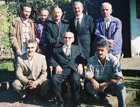 ahmethamdi22