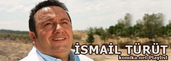 ismailturut